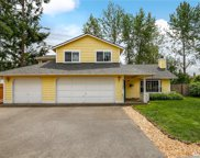 21157 SE 280th Place, Maple Valley image