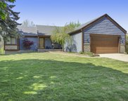 2533 Mapleview Street Se, Kentwood image