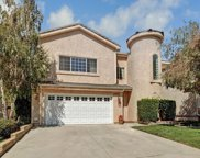 2777 Stanislaus Avenue, Simi Valley image