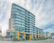 7708 Alderbridge Way Unit 311, Richmond image