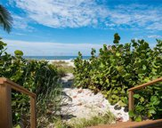5841 Gulf Of Mexico Drive Unit 249, Longboat Key image