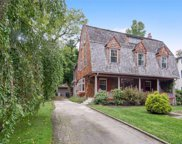 412 N Chester Road, Swarthmore image