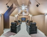 2812 Butterfield Stage Road, Highland Village image