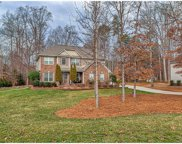 5205  Blackjack Lane, Mint Hill image