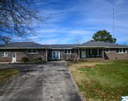 6960 Highway 36 East, Laceys Spring image