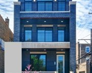 2744 North Southport Avenue, Chicago image
