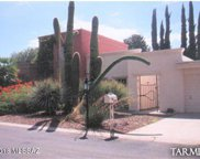 8000 N Casas, Tucson image