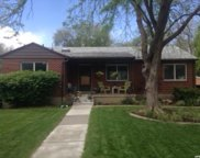 4174 S Carter Cir, Salt Lake City image