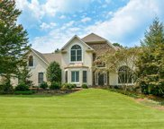 1156 Valor Ridge Way NW, Kennesaw image