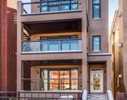 1515 West Walton Street Unit 3, Chicago image