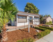 2230 Spring Street, Paso Robles image