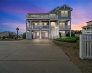 3033 Sandfiddler Road, Virginia Beach image