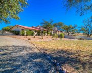 13055 E Singing Valley, Sonoita image