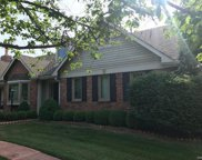 410 Conway Meadows, Chesterfield image