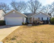 102 Glen Willow Court, Greer image