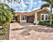 26344 Prince Pierre Way, Bonita Springs image