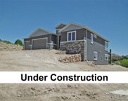 5531 Copper Drive, Colorado Springs image