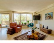1001 City Avenue Unit WA609, Wynnewood image