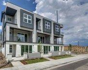 7851 W 51st Avenue Unit C, Arvada image