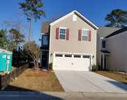 9014 Cat Tail Pond Road Unit #(Wc 256), Summerville image