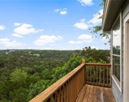 2308 Indian Creek Rd, Austin image