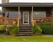 627 338th Place Unit #6, Ocean Park image