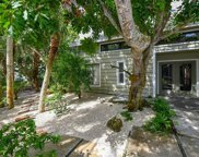 8440 Manasota Key Road, Englewood image