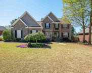104 Old Orchard Drive, Huntsville image