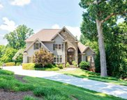 121  Creek Cove Lane, Statesville image