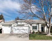3585  Marsh Point Drive, Elk Grove image