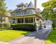 10 Granger  Place, Rochester City-261400 image