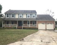 1428 Ashburnham Arch, Virginia Beach image