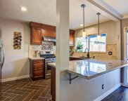7013  Oak Spring Way, Citrus Heights image