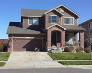 13022 Coffee Tree Street, Parker image