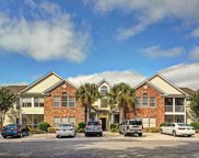 34 Woodhaven Dr Unit F, Murrells Inlet image