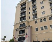 111 E Monument Avenue Unit 705, Kissimmee image