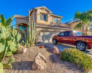 3282 W White Canyon Road, Queen Creek image