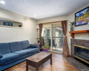 1525 Shadow Run Frontage Unit A307, Steamboat Springs image