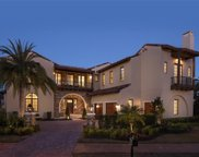 10233 Morey Court, Golden Oak image