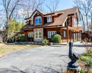 3883 COTTER DRIVE, Edgewater image