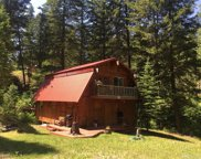 289 West Fork Rd, Conconully image
