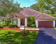 5342 NW 92nd Ln, Coral Springs image