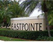 6336 Whispering Lakes Lane, Palm Beach Gardens image