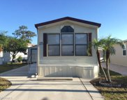 4671 W Washington Way, Estero image