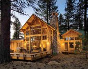 12520 Gold Rush Trail, Truckee image