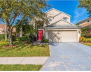 7220 Spoonflower Court, Lakewood Ranch image
