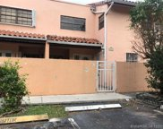 6201 Sw 138th Ct Unit #C, Miami image