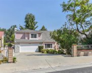 19519 Greenwillow Lane, Rowland Heights image