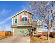9721 Burberry Way, Highlands Ranch image