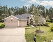 4405 GRAY HERON LN, Orange Park image